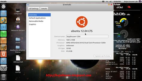 Download gns3 for ubuntu 1204 \ FOREVER-LISTENING GA