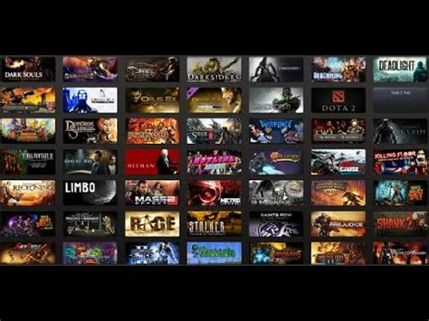 ps3 games on mac