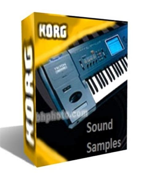 Korg triton sounds free download \ FOREVER-LISTENING GA